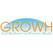 Transdisciplinary Research Consortium for Gulf Resilience on Women's Health (GROWH)